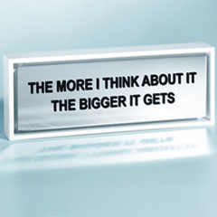 Sebastian Moody_Think Bigger_Multiple_2013