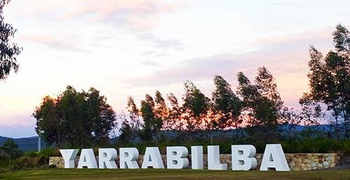 Yarrabilba_Lendlease