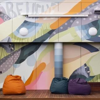 2020_10_29_Onespace_Jacaranda_Place_Mural_LowRes001