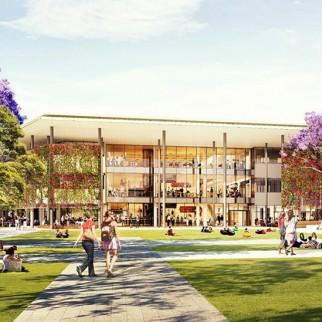 Square_The Mill_University